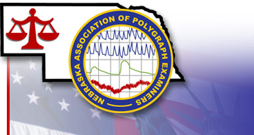 Nebraska Association of Polygraph Examiners